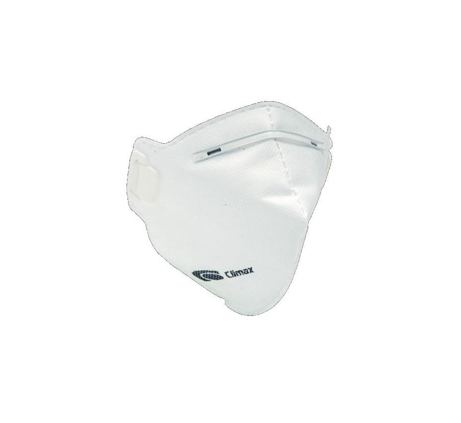 FFP2 NR Climax mask