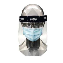 Bollé Face Protection Screen