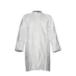Tyvek PL30 Gown